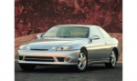 Lexus  SC 300 rims and wheels photo
